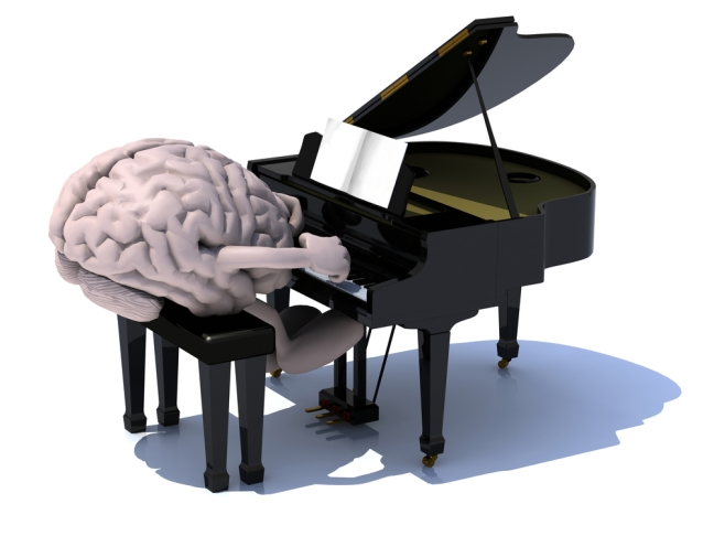 Piano_Brain_Power